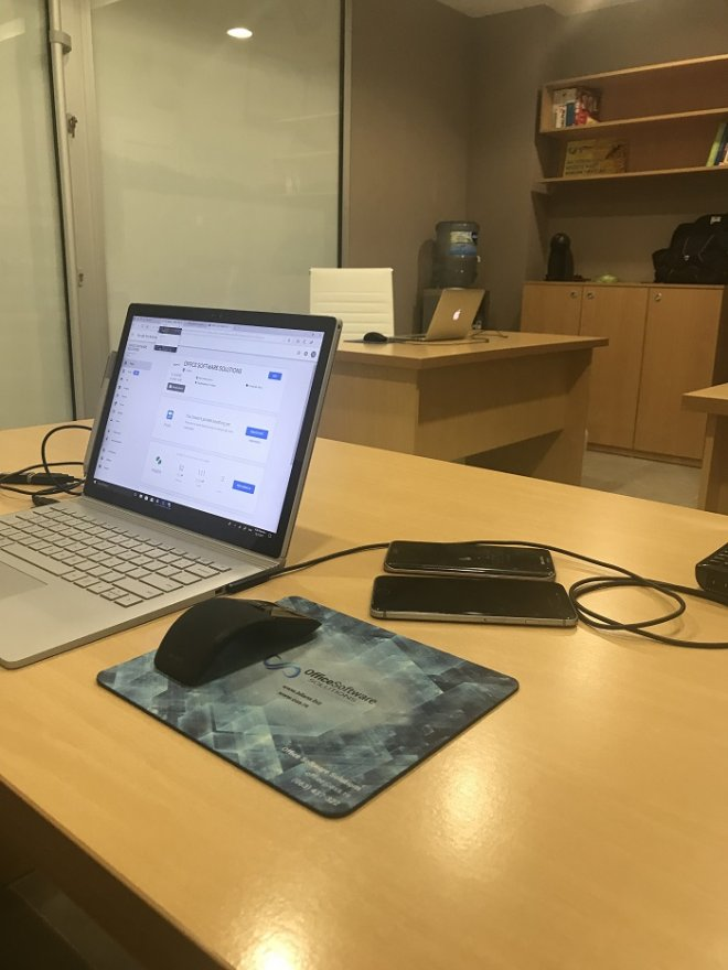 kancelarija1