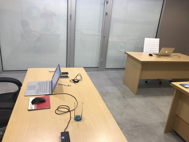 kancelarija6