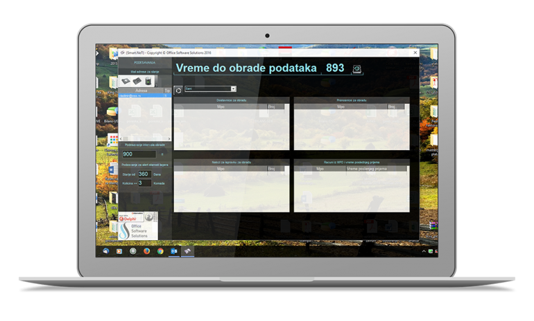 mackbook-smart1