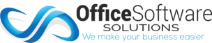 Office Software Solutions